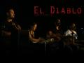 el-diablo-002_0