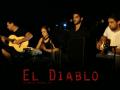 el-diablo-003_0