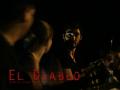 el-diablo-06