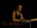 el-diablo-16