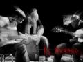 el-diablo-ecole-7