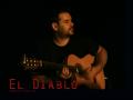el-diablo-05