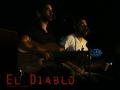 el-diablo-19