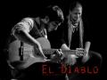 el-diablo-ecole-4