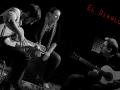 el-diablo-ecole-6